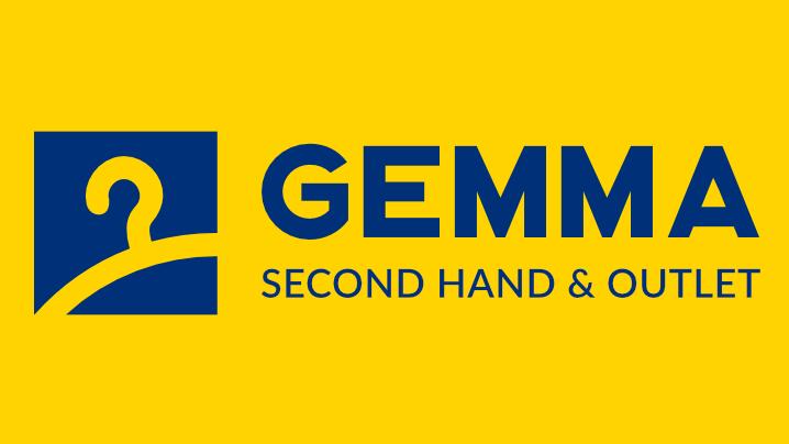 GEMMA-online